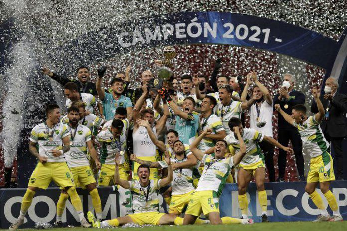 defensa-campeon-696x464